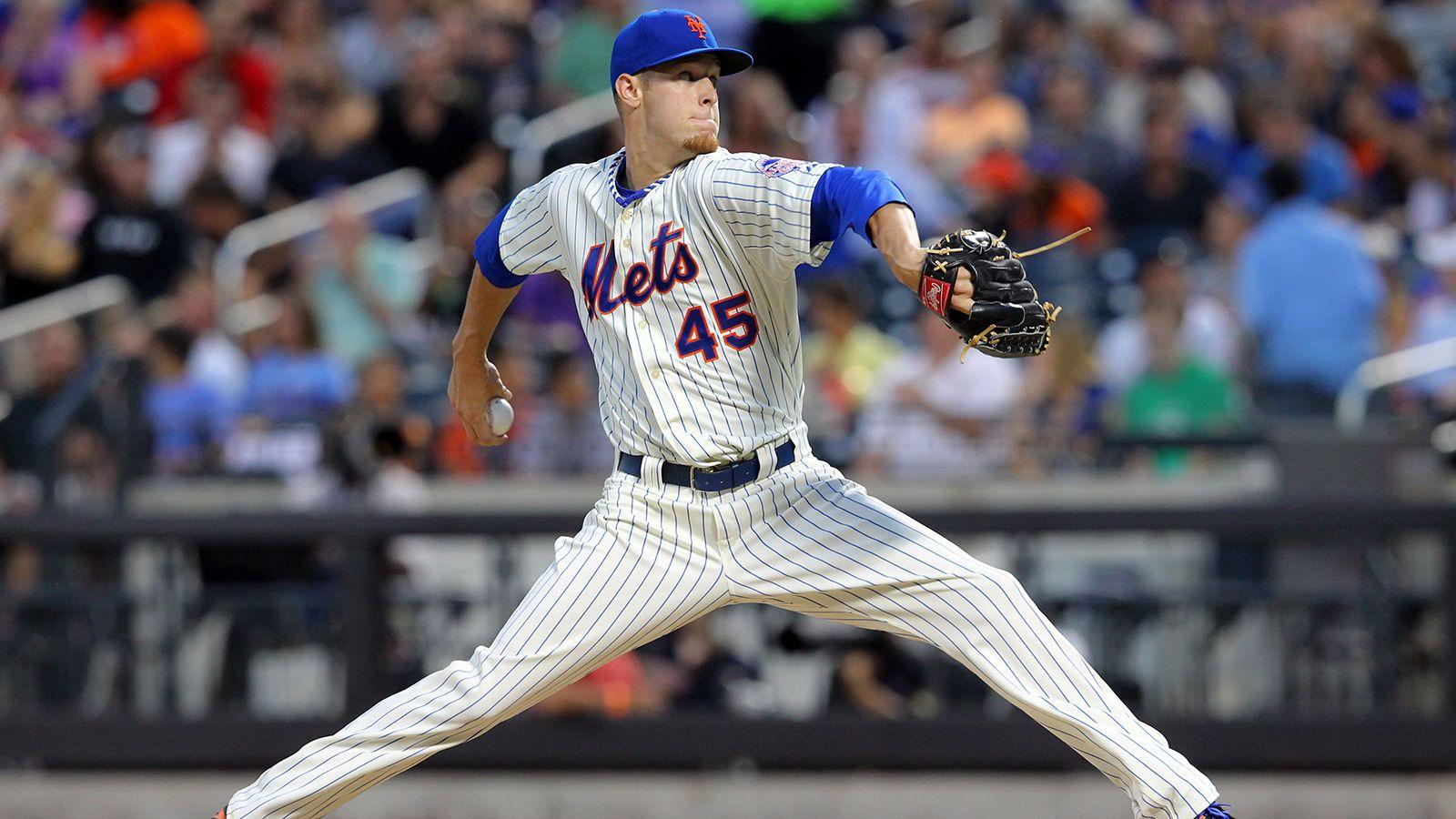 NL East offseason checkup Ny mets, Mets, New york mets