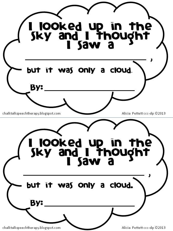 Worksheets. Cloud Types Worksheet. Pureluckrestaurant Free ...