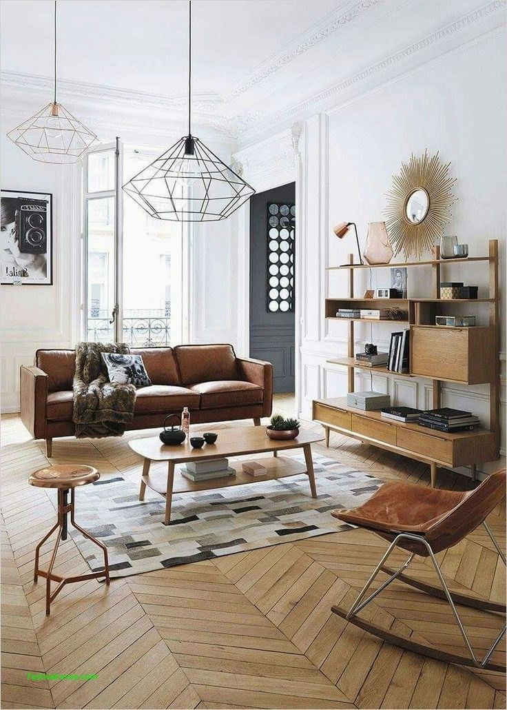 ICYMI Luxury Interior Design Ideas Home Decor Ideas Pinterest Unique Home Design Inspiration
