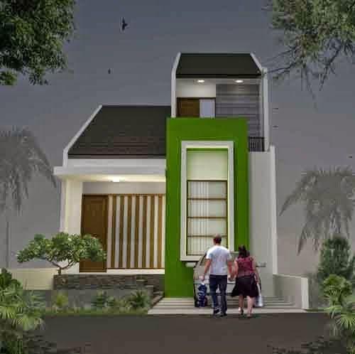 Desain Rumah Minimalis Lantai Di Lahan Sempit - Wireless Bluetooth Earphone & Desain Rumah Minimalis Lantai Di Lahan Sempit - Wireless Bluetooth ...
