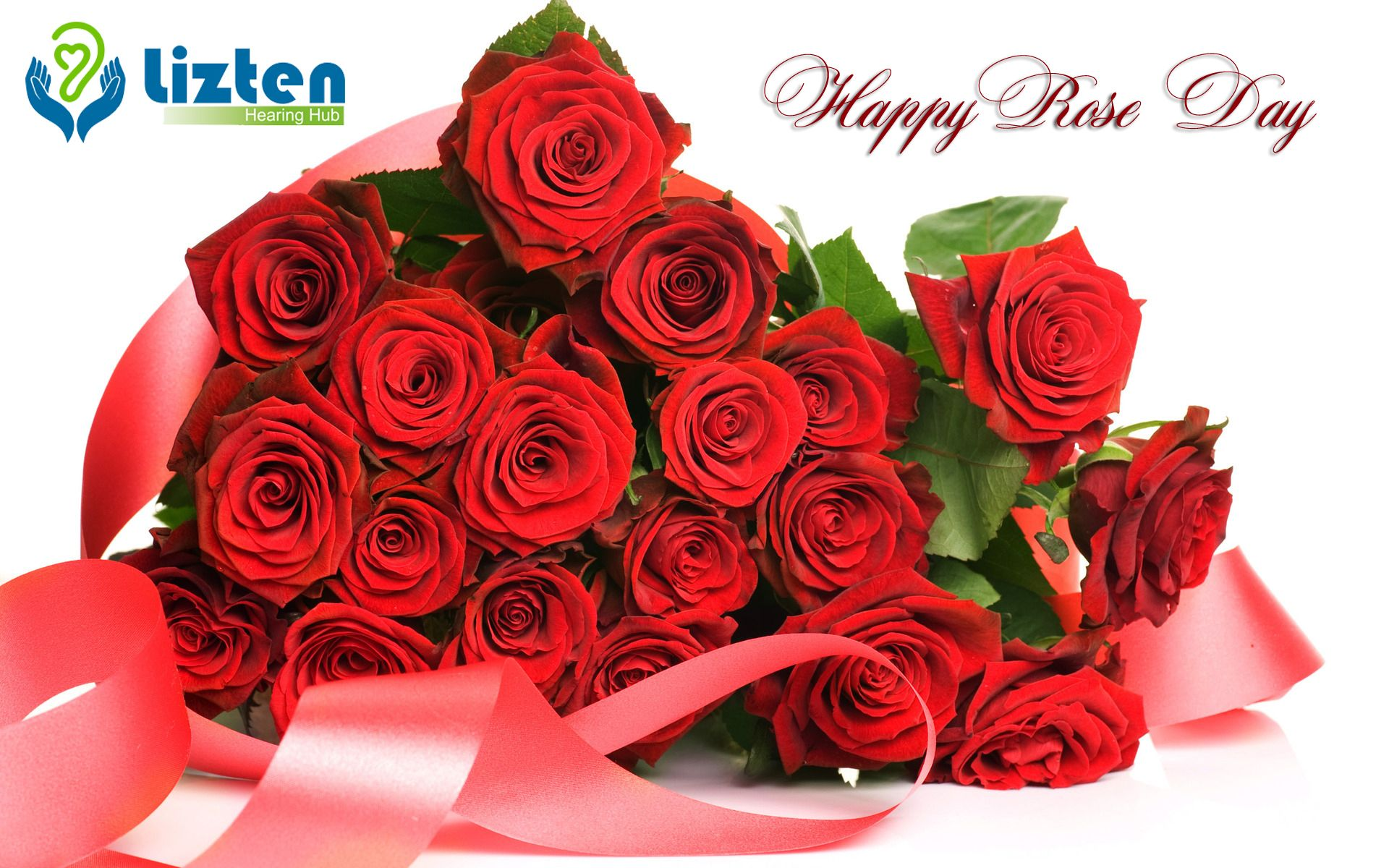Rose Day Wallpapers And Beautiful Images 2016 Rose Day Wallpaper Happy Rose Day Wallpaper Red Roses