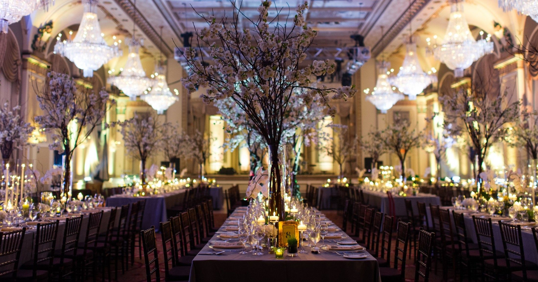 wedding planner Google Search Weddings 3 Pinterest Walt