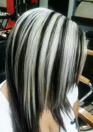Pin De Jd En Hair Cabello Platinado Cabello Cortito Y