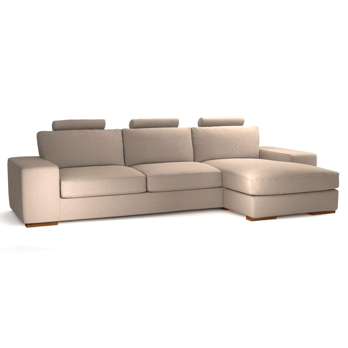 Sofas Corner Sofa Sofa Sofa Seats