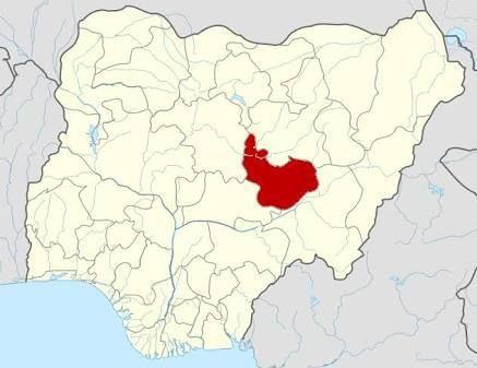 Nigeria's Plateau Trains Women On Entrepreneurship