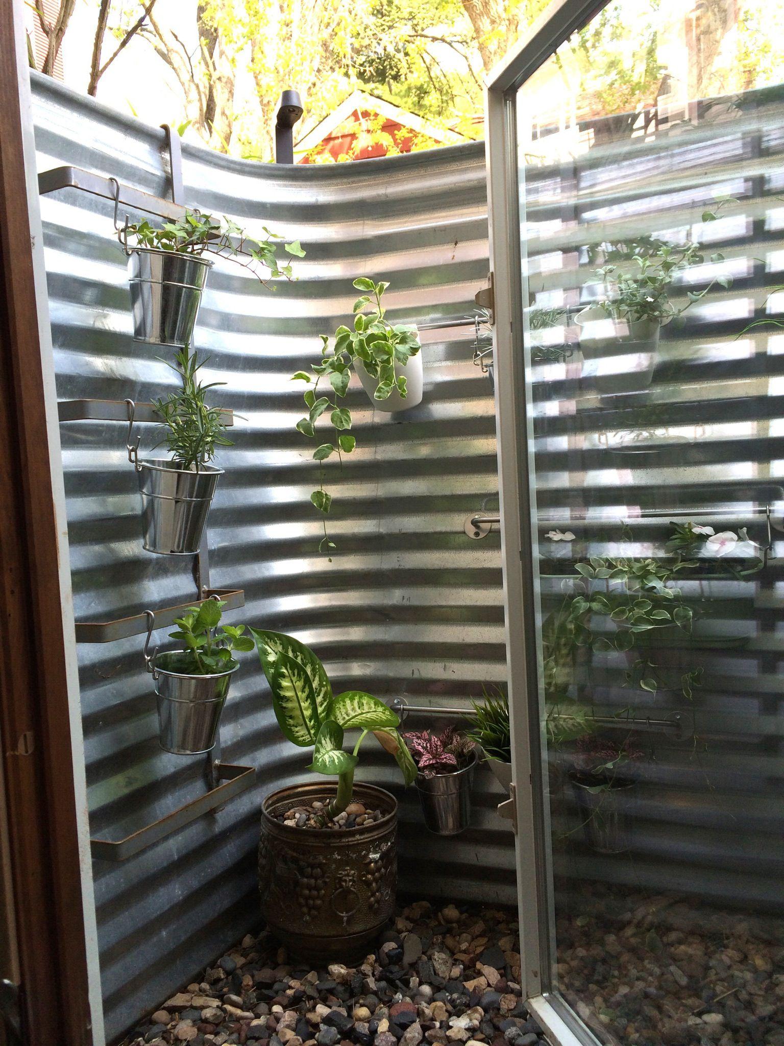 How to Beautify an Egress Window Recipe