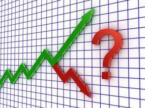 Opciones Binarias un poderoso instrumento financiero