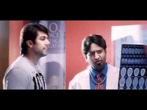 Vijay And Santhanam Best Comedy From Velayudham Ayngaran Hd Quality