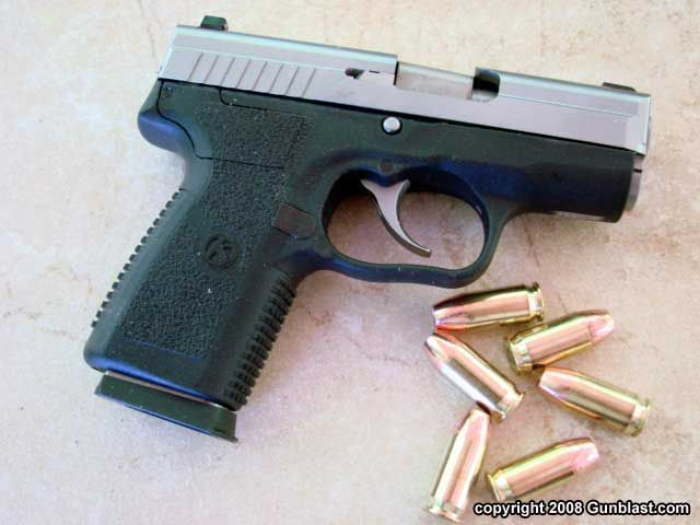 Khar Pm 45 Concealable 45 Products I Love Hand Guns