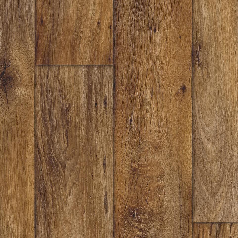 Flooring America Vinyl Flooring Flooring House Flooring