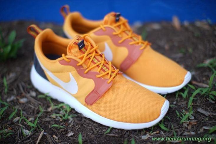super ieftin multe stiluri cele mai noi Nike Roshe Run Hyperfuse 3M