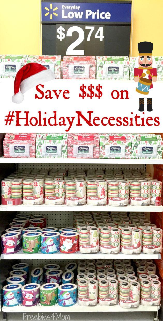 Stock up & SAVE money with Ibotta on #HolidayNecessities 3 DIY Hostess Gift Ideas http://freebies4mom.com/holiday #ad #CG