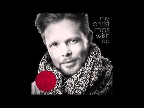 My Christmas Wish - EP (Sample) -    best-videosin 2012 11 29 - christmas wish sample