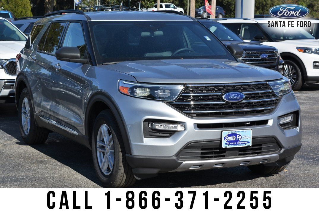 Pin by Santa Fe Ford on Ford Explorer Ford explorer