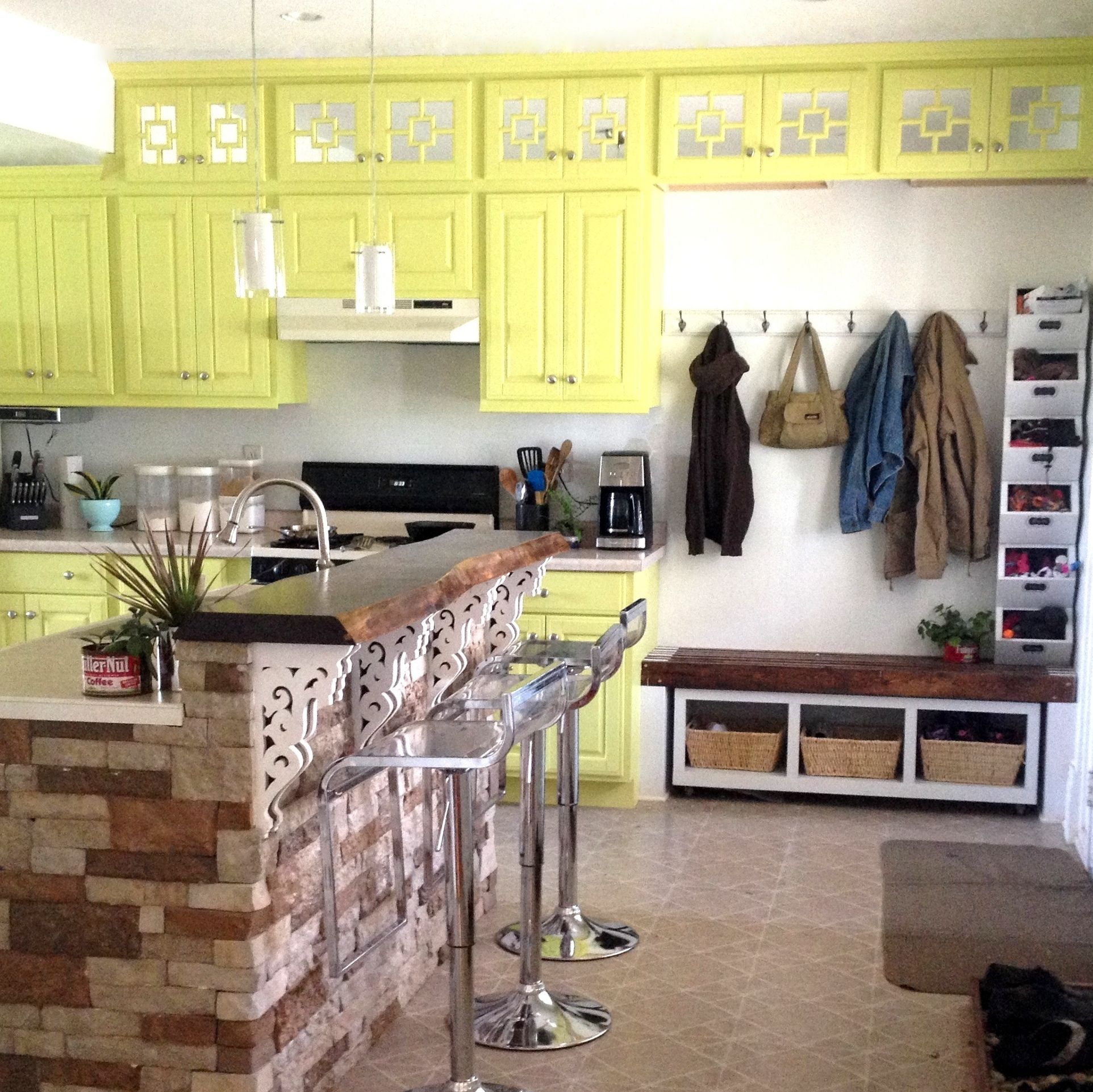 Extending Kitchen Cabinets Up To The Ceiling Reality Daydream Cabinets To Ceiling Kitchen Cabinets To Ceiling New Kitchen Cabinets