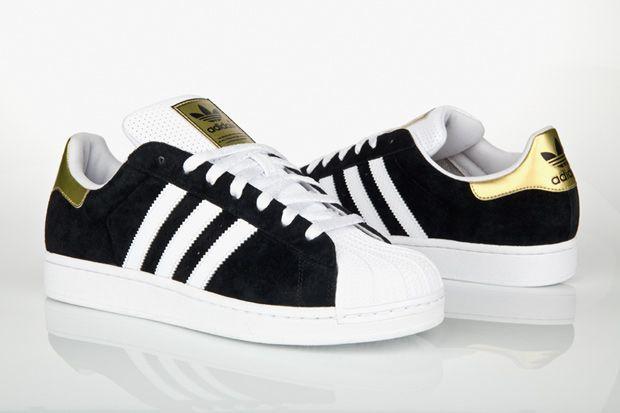 nouvelle adidas original