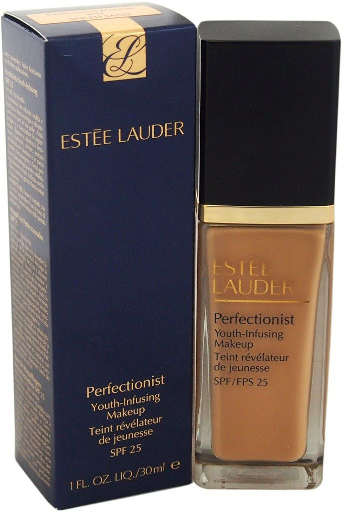 Perfectionist Youth-Infusing Serum Makeup by Estée Lauder #18
