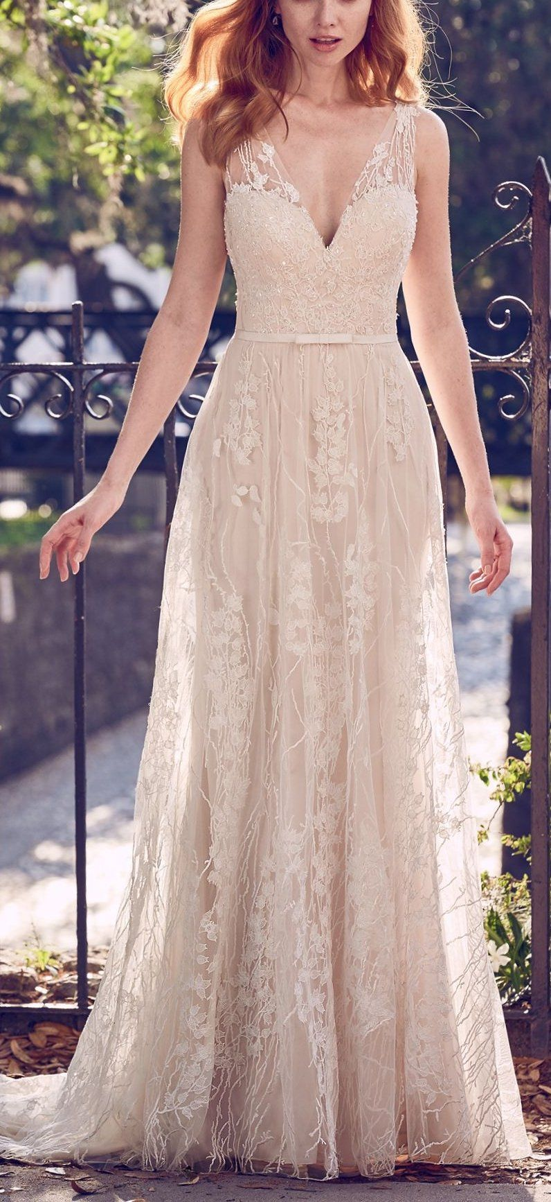 Belecia By Maggie Sottero Wedding Dresses Wedding Dresses