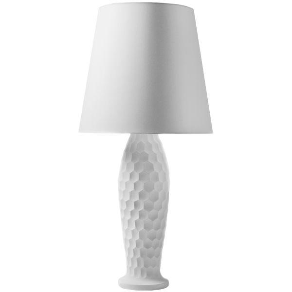 4280 Elsie Lamp Table Lamp Table Lamp Lighting