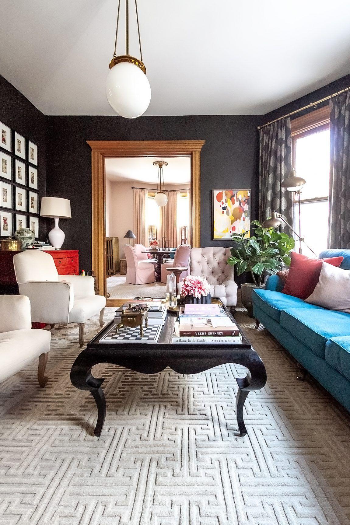 living room  making it lovely  modern victorian decor