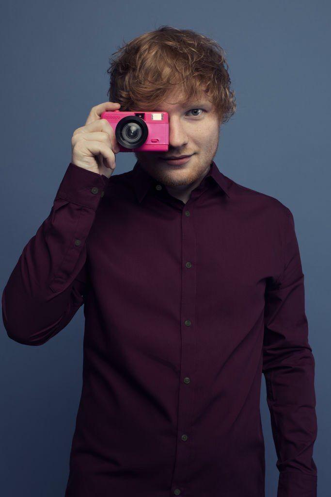 Ed Sheeran   Ed Sheeran Lyrics, Ed Sheeran, Ed Sheeran Love-1231