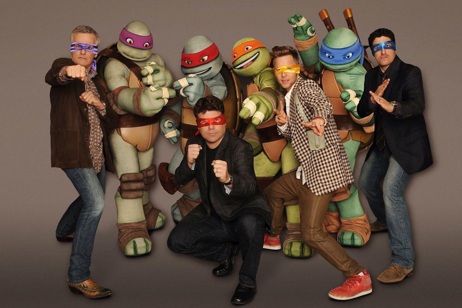 Tmnt Nickeloden Michealangelo Nickelodeon Cast Of Teenage Mutant Ninja Turtles Leonardo Donatello Tmnt Teenage Mutant Ninja Ninja Turtles