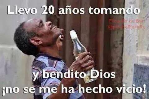 21 Cosas Que Solo Le Suceden A Los Borrachos Buenos Dias Divertido Memes Sarcasticos Humor En Espanol