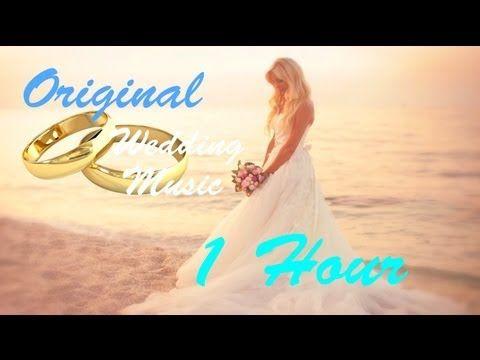 Instrumental Love Songs For Weddings Music Playlist 2013 White Wedding