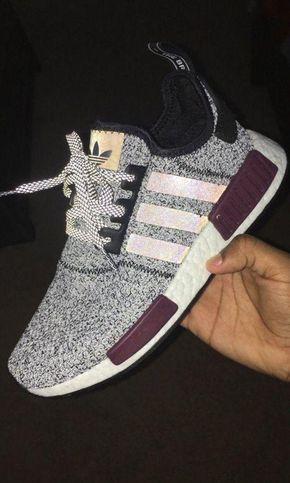 pinterest: @hollyyjadee …   Adidas shoes women, Adidas women