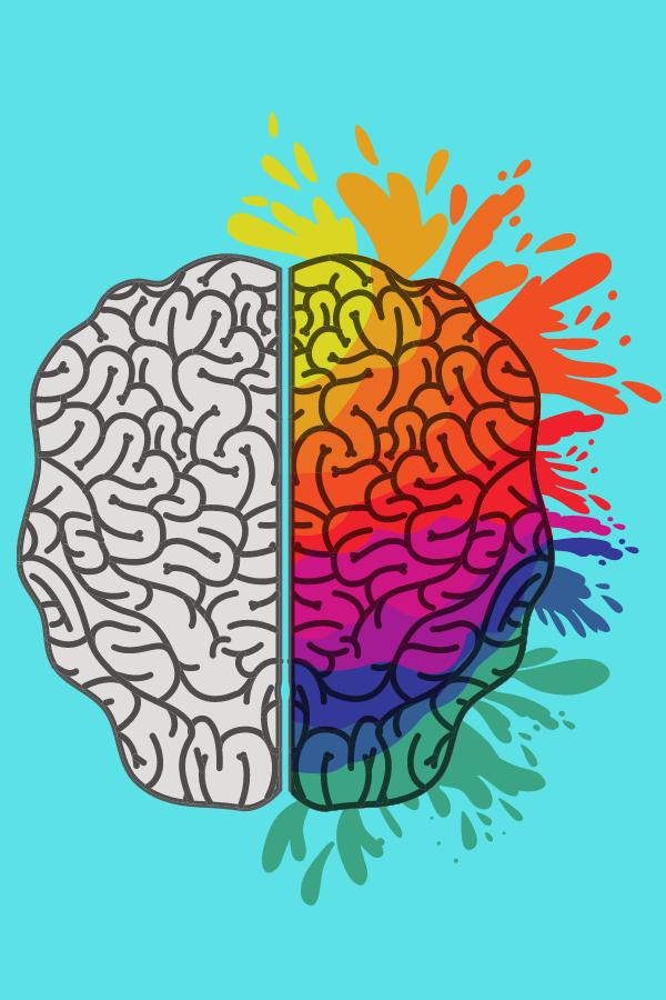 Brain health neurology