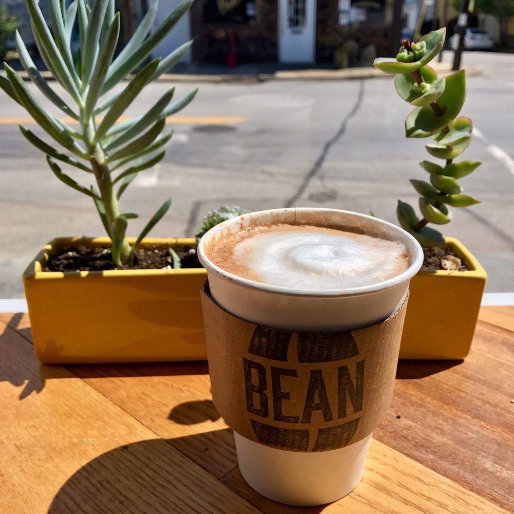 11 Best Coffee Shops In Louisville Best Coffee Shop Gourmet Coffee Coffee Shop