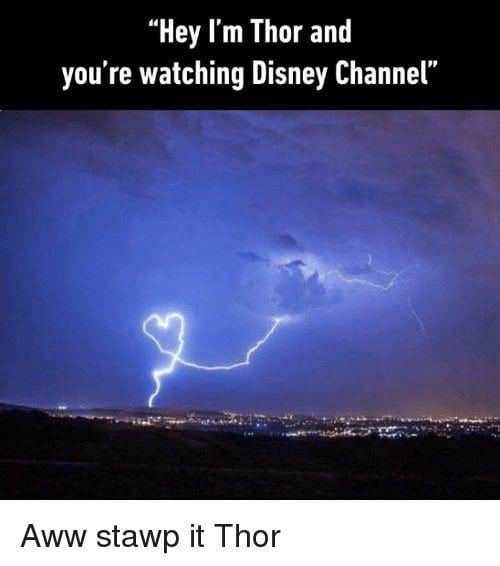 Photo of 20+ Funny Disney Memes You'll Only Get If You're a Real Disney Fan