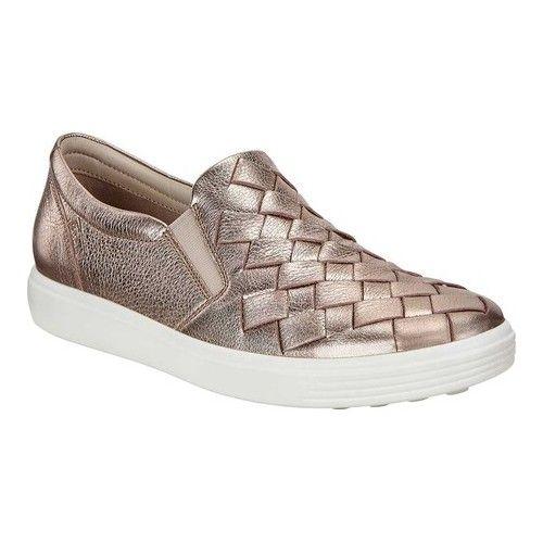 PUMA Women's Muse Echo Satin EP Sneakers Choose SZColor