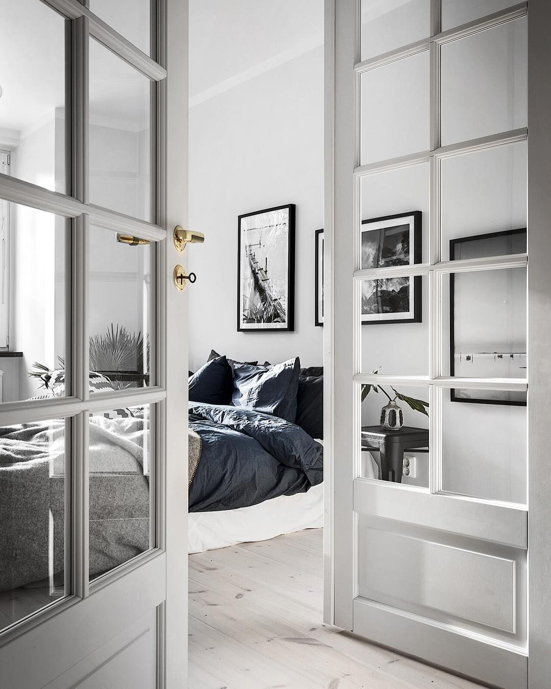 The Scandinavian Design Secret To Make Your Home Feel