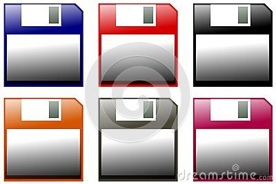 Download Colorful Floppy Disk Stock Photo for free or as low as 0.15 €. New users enjoy 60% OFF. 19,386,333 high-resolution stock photos and vector illustrations. Image: 32122070