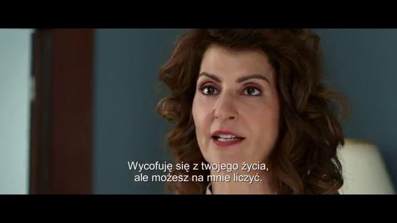 MOJE WIELKIE GRECKIE WESELE 2 - zwiastun (premiera 01.04.2016)