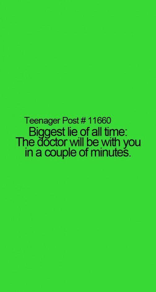 Teenager post #teenagerposts #teenager #posts #parents - #Parents #post #Posts #Teenager #te...