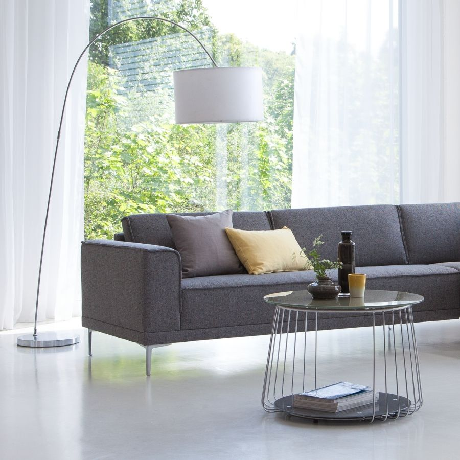 couchtisch bird couchtisch pinterest couch wohnzimmer und couchtisch. Black Bedroom Furniture Sets. Home Design Ideas