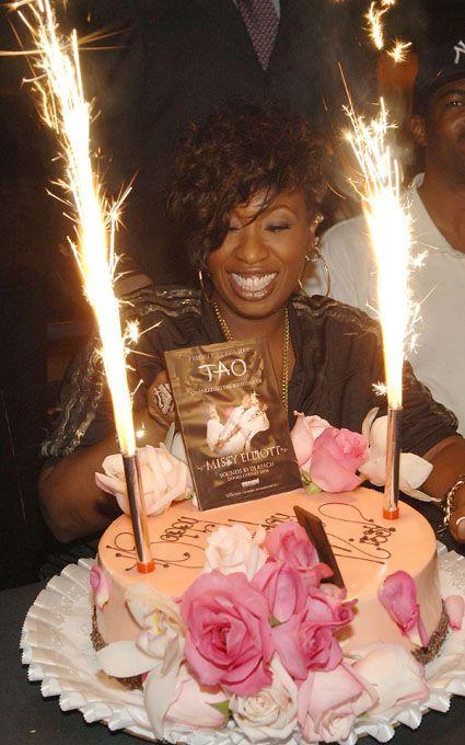 Miraculous 22 Celebrity Birthday Cakes Funny Birthday Cards Online Aeocydamsfinfo