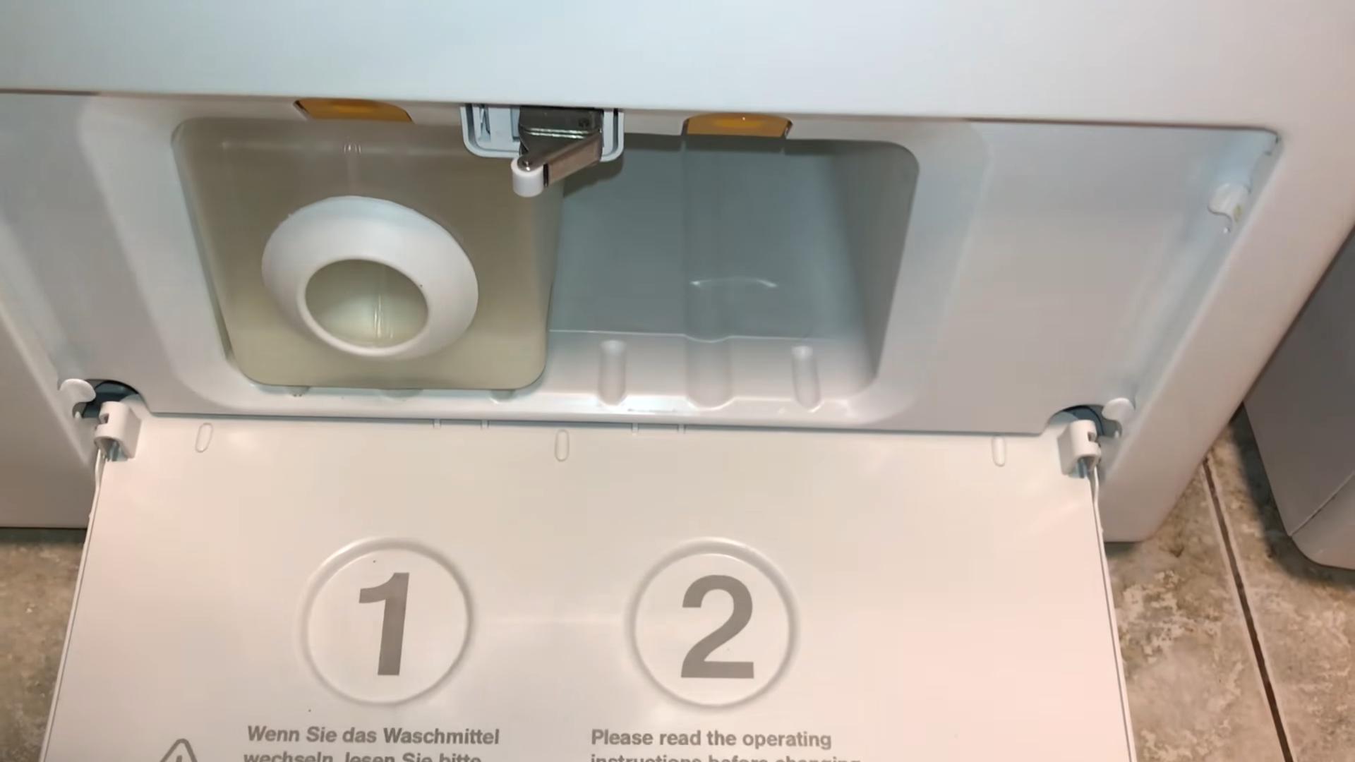 Washing Machine Gif Persona 5 Washing Machine How To
