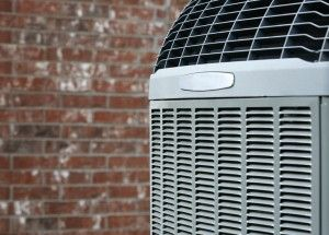 Are Hazardous Mold Spores Coming From Your Ac Unit Air Conditioning Repair Heating And Air Conditioning Air Conditioner