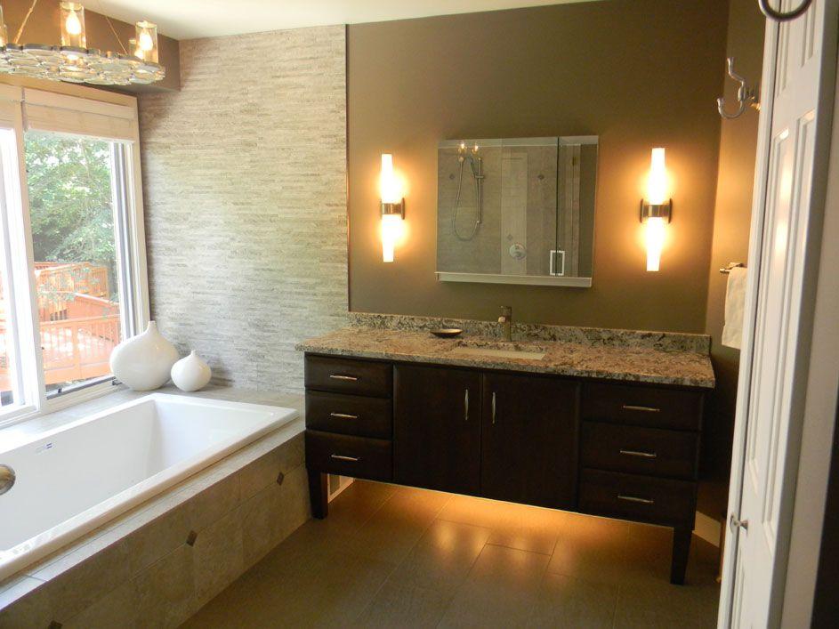 Bathroom Makeovers Auckland best floating bathroom vanity   bathroom makeovers   my future