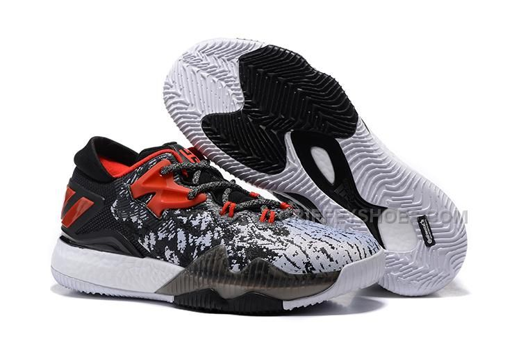 online retailer d8e50 426a9 httpwww.griffeyshoes.com1375adidas-crazylight-boost-
