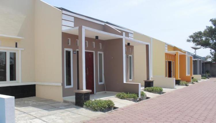 Rumah Baru Merupakan Sasaran Utama Bagi Para Pendatang Asing Yang Berpindah Tempat Dari Tempat Asalnya Mereka Membeli Ruma Pembelian Rumah Rumah Perabot Rumah