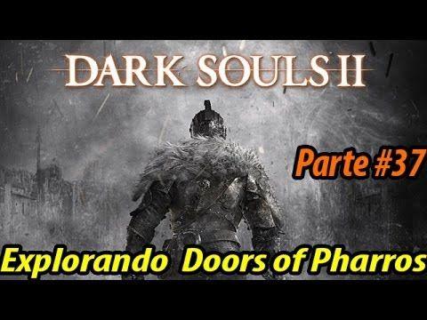 Dark Souls 2 - parte #37 -  Coisas sobre Dark Souls 2 que você não sabia