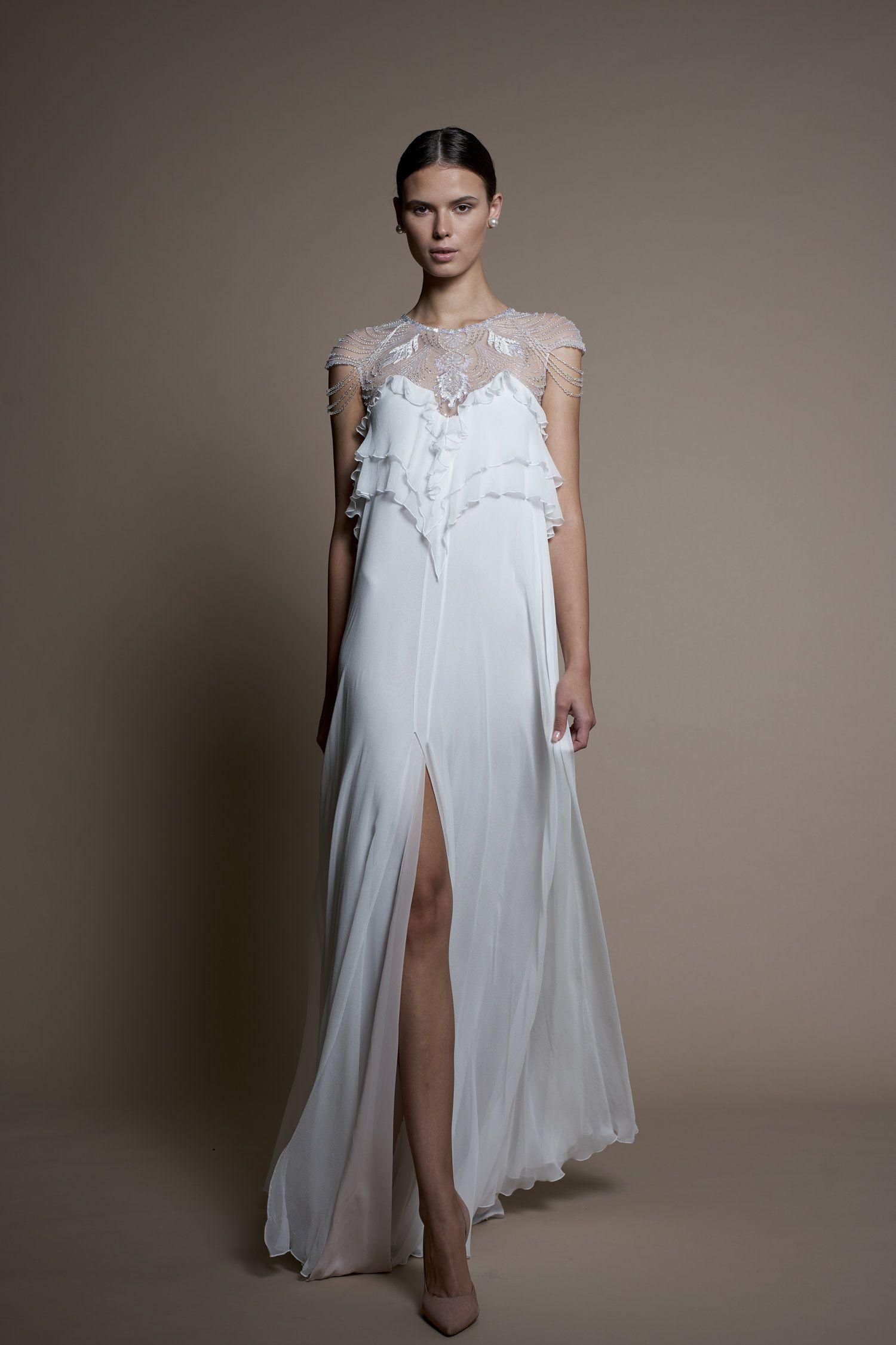 Dianne Đám cưới in pinterest wedding wedding dresses and