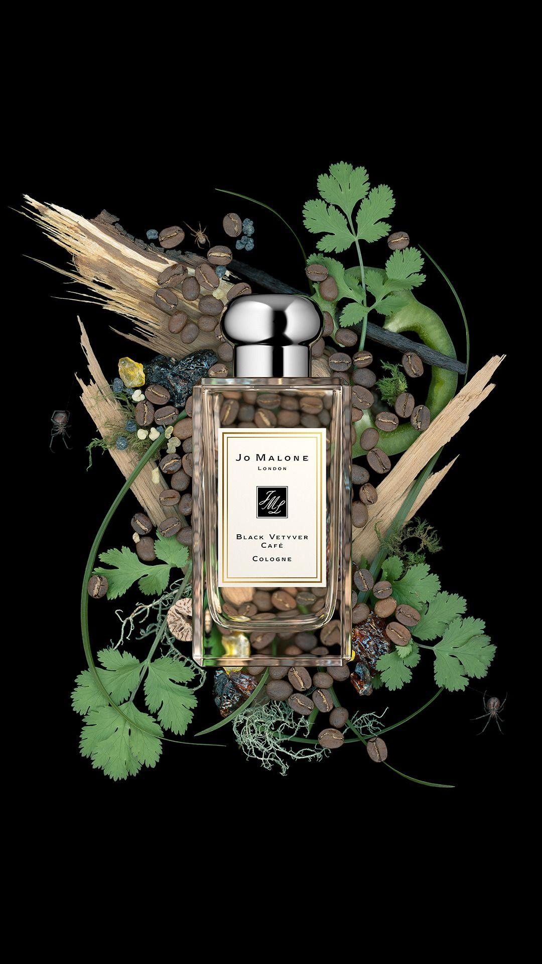 Black Vetyver Café Cologne in 2020 Perfume, Fragrance