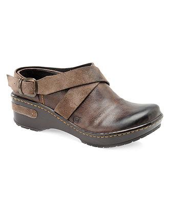 4c2ea594104 Born Shoes