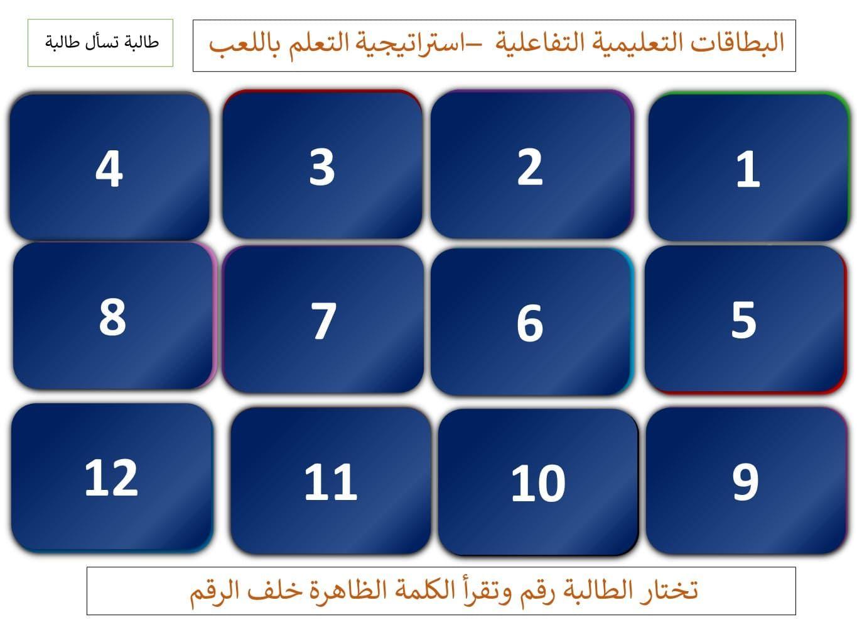 إستراتيجية التعلم باللعب بطاقات تعليمية تفاعلية للطلاب Computer Keyboard Abs Computer