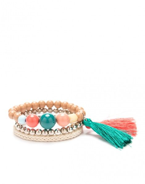 PULSEIRA CHILLY